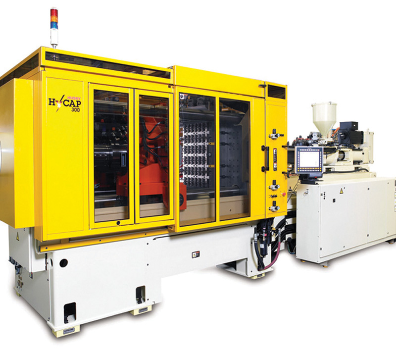 husky injection molding Husky injection molding systems ltd designs, manufactures, and supplies injection molding equipment to the plastics industry the company offers injection molding equipment, including machines.